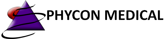 Phycon Medical Services & Supplies
